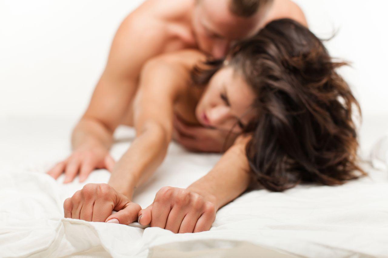 jak se stát pornohvězdou
