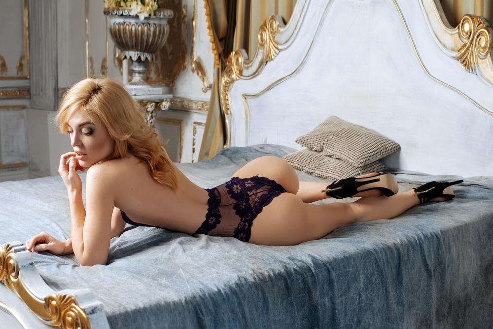 fotky anální sex ženy