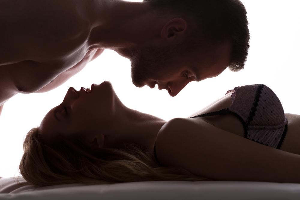 Černé bbw orgie porno