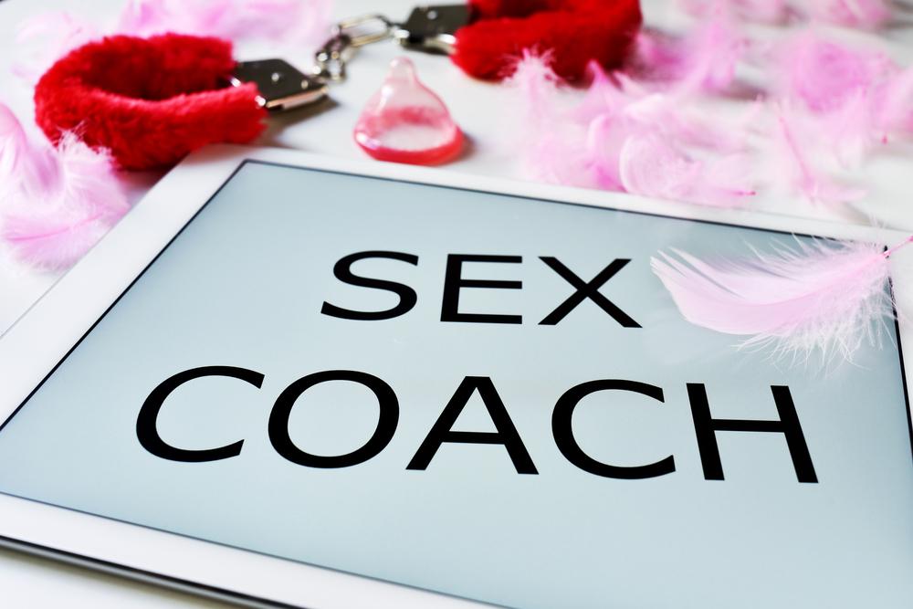 Sexualni Terapeut