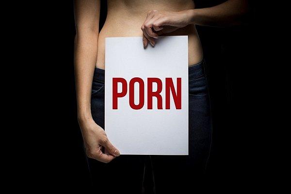 Kalifornie asijské porno